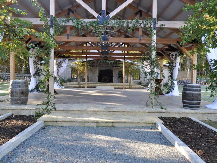 Tmx Dsc 0550 51 1994025 160330562166323 Siler City, NC wedding venue