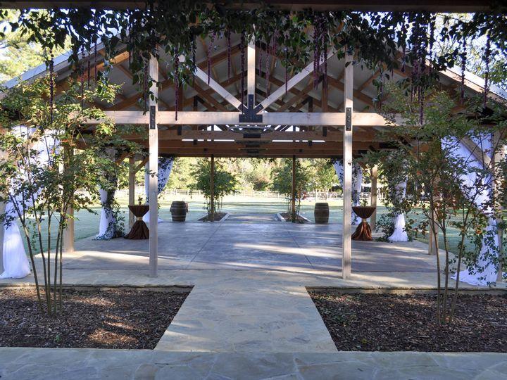 Tmx Dsc 0604 51 1994025 160330562116375 Siler City, NC wedding venue