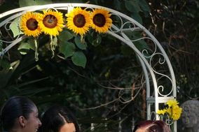 Thalia's Wedding Services