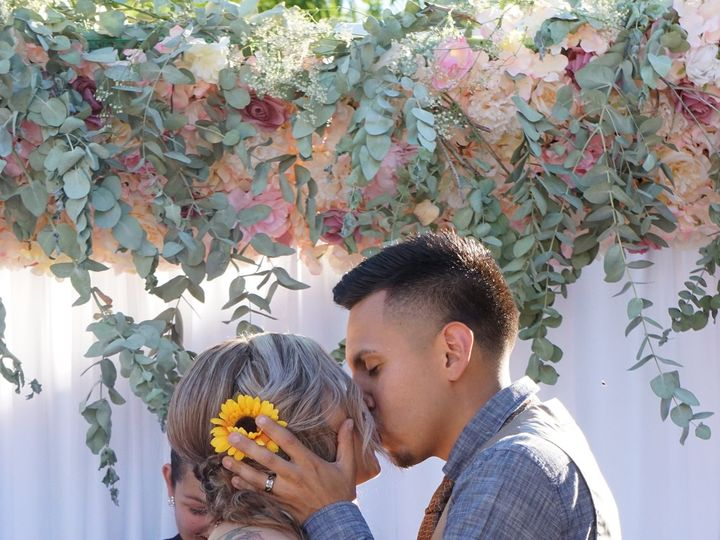Tmx 00000385 51 935025 Fresno, CA wedding officiant