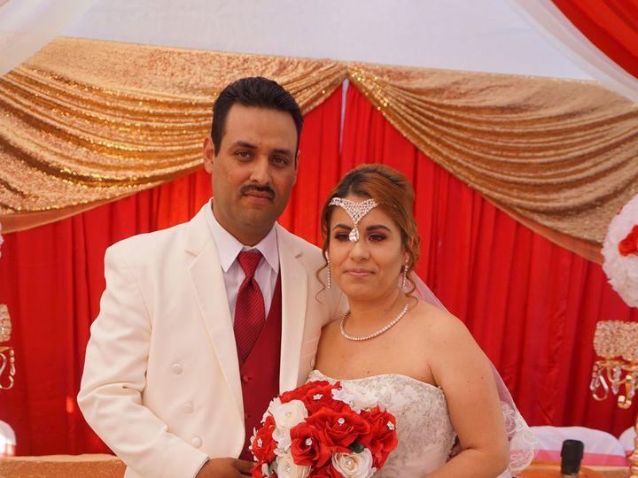 Tmx 00000426 51 935025 Fresno, CA wedding officiant