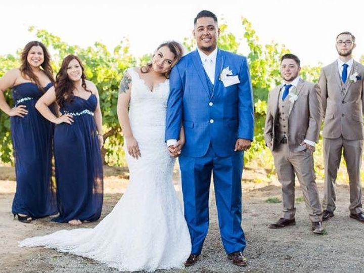 Tmx 13339435 474246389433040 8812068844123677121 N 51 935025 Fresno, CA wedding officiant