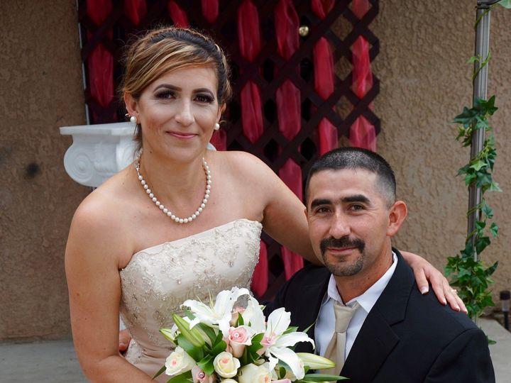 Tmx 1468892645217 Dsc00967 Fresno, CA wedding officiant
