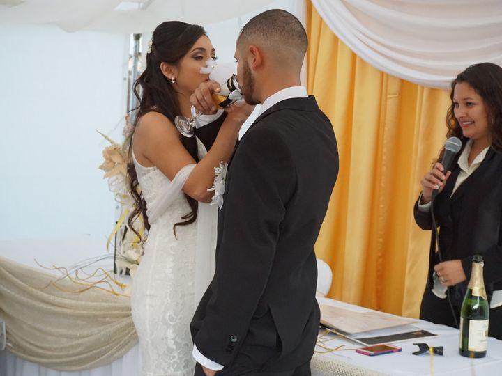 Tmx 1468894817188 Dsc00036 Fresno, CA wedding officiant