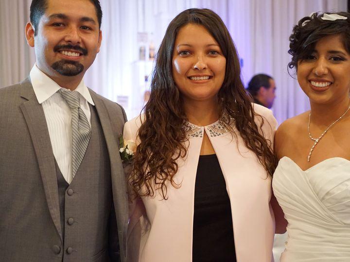 Tmx 1468897093 94b5d07e2911a465 DSC04146 Fresno, CA wedding officiant