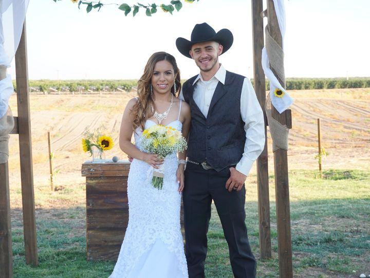 Tmx 1470774695547 Dsc04433 Fresno, CA wedding officiant