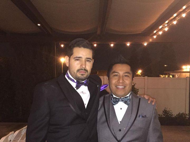 Tmx 15401036 1251766291552842 4206963009950803914 N 51 935025 Fresno, CA wedding officiant
