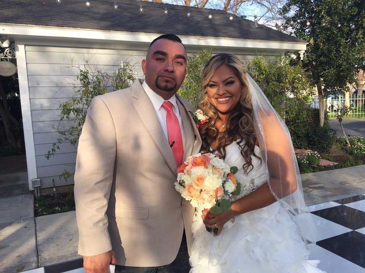 Tmx 16195830 1293794327350038 5378680376886630426 N 51 935025 Fresno, CA wedding officiant