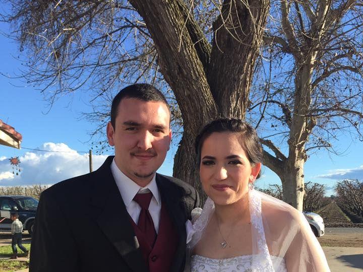 Tmx 16681734 1324935127569291 4068705824335550374 N 51 935025 Fresno, CA wedding officiant