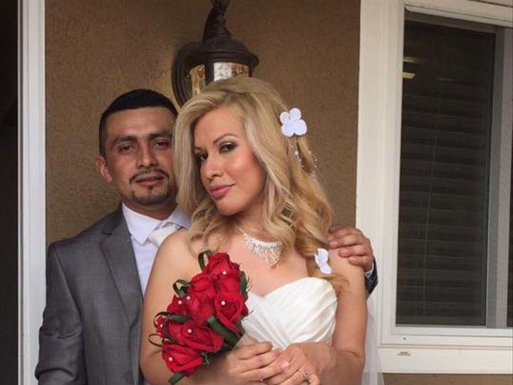 Tmx 17362811 1361589410570529 5753602345184401140 N 51 935025 Fresno, CA wedding officiant