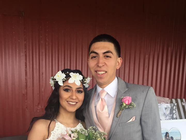 Tmx 17498994 1360363227359814 7122802705793258405 N 51 935025 Fresno, CA wedding officiant