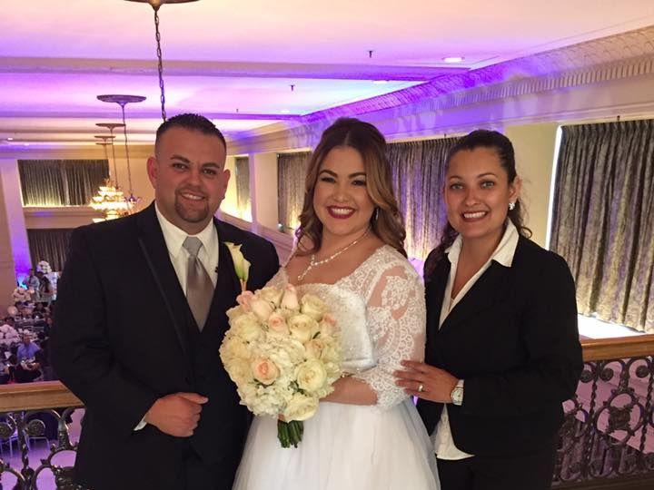 Tmx 17796826 1379498208779649 7601871930598327032 N 51 935025 Fresno, CA wedding officiant