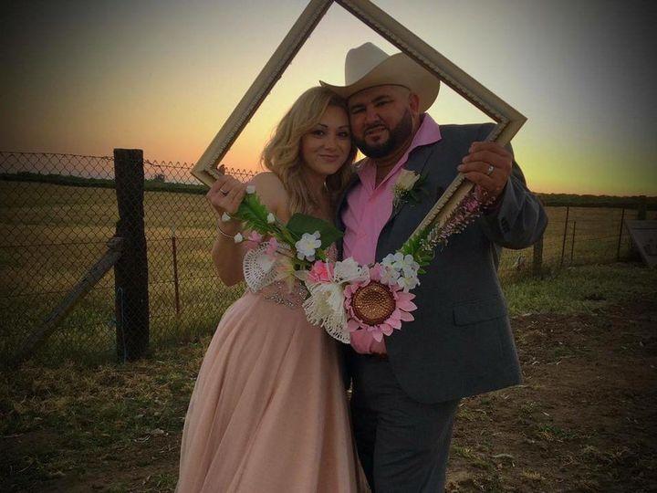 Tmx 18198289 1406960722700064 5033943689491843902 N 51 935025 Fresno, CA wedding officiant