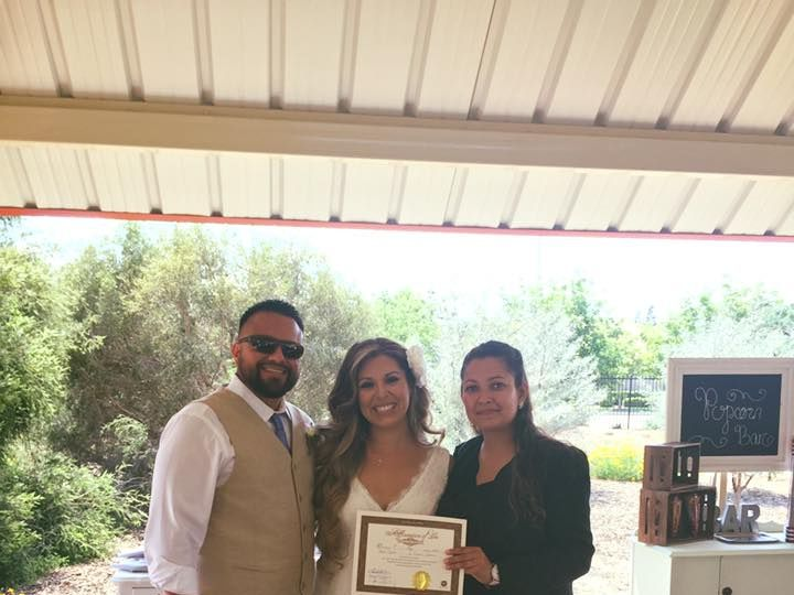 Tmx 18301843 1414594165270053 7577291458054036146 N 51 935025 Fresno, CA wedding officiant