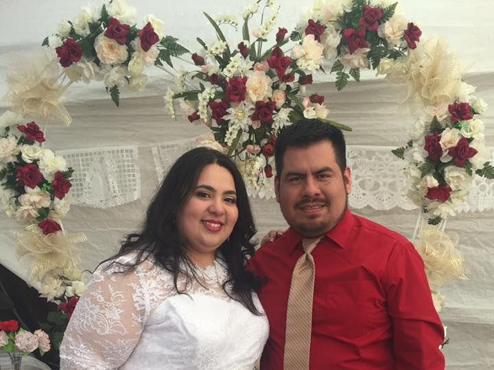 Tmx 18447049 1420471788015624 2236237929037036677 N 51 935025 Fresno, CA wedding officiant