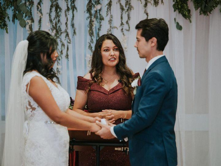 Tmx 20545457 10155371514695549 4288583953101038002 O 51 935025 Fresno, CA wedding officiant