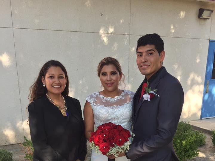 Tmx 20708212 1537277226335079 6914164841651203451 N 51 935025 Fresno, CA wedding officiant