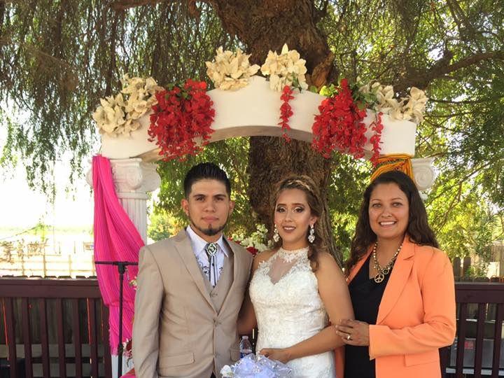 Tmx 20708375 1537272003002268 1839378966812285318 N 51 935025 Fresno, CA wedding officiant