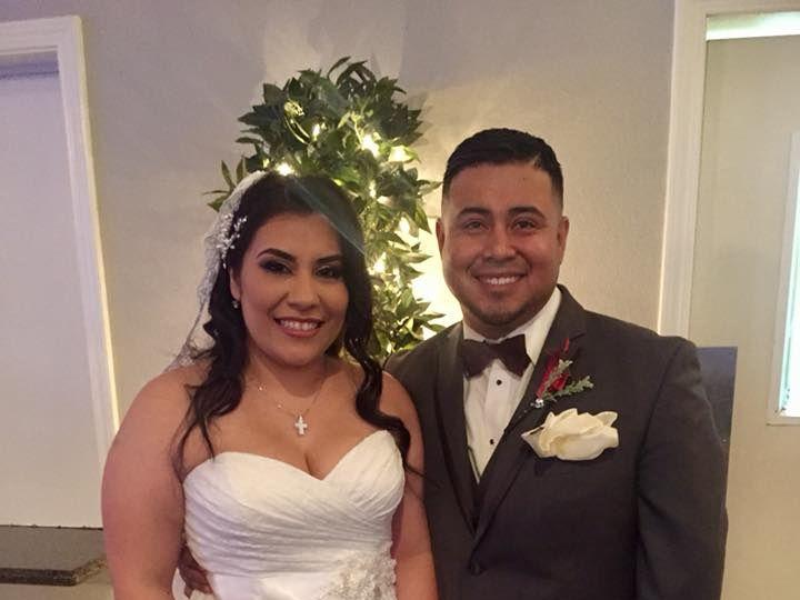 Tmx 25594086 1683067181756082 6706433040480140966 N 51 935025 Fresno, CA wedding officiant