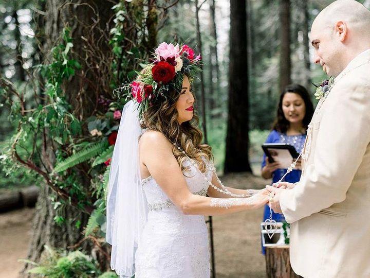 Tmx 33382231 239667283435438 6595760922617184256 N 51 935025 Fresno, CA wedding officiant