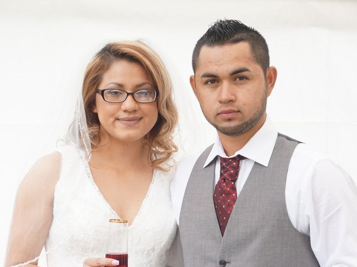 Tmx Dsc00055 51 935025 Fresno, CA wedding officiant