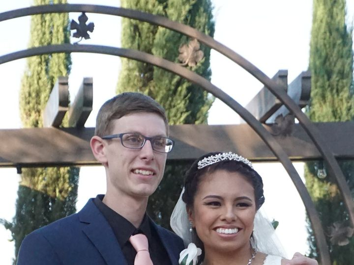 Tmx Dsc00793 51 935025 Fresno, CA wedding officiant