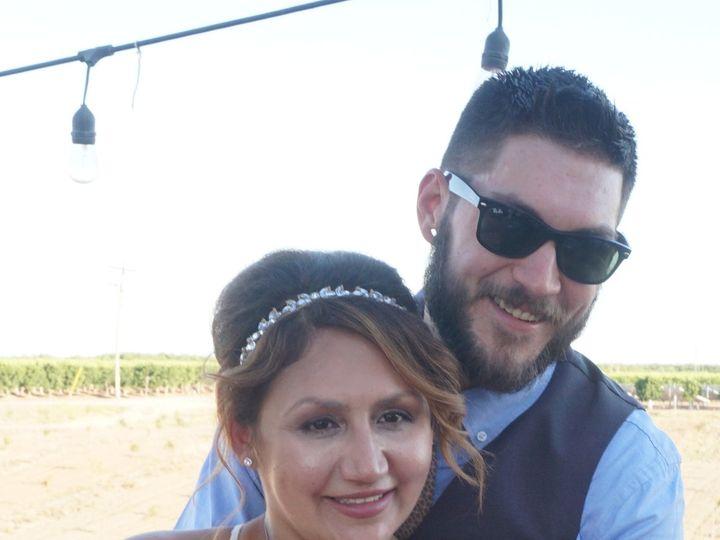 Tmx Dsc01872 51 935025 Fresno, CA wedding officiant