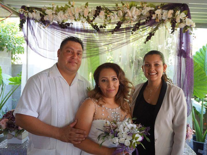 Tmx Dsc03214 51 935025 Fresno, CA wedding officiant