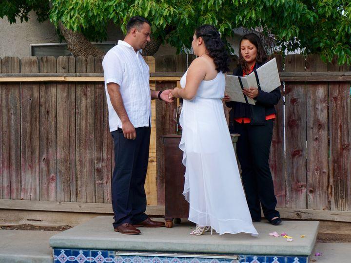 Tmx Dsc03319 51 935025 Fresno, CA wedding officiant
