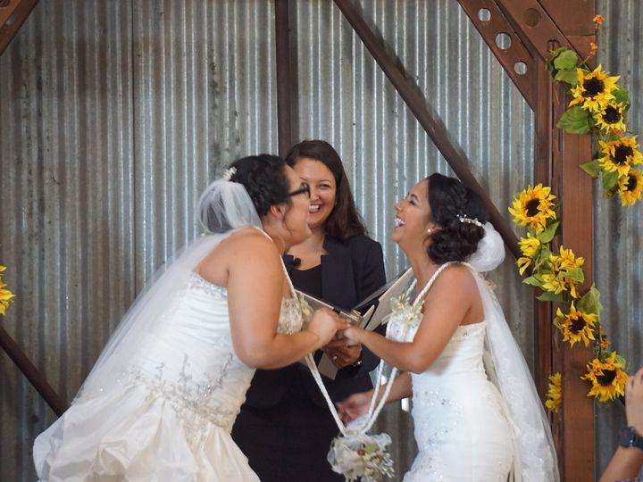 Tmx Dsc04843 51 935025 Fresno, CA wedding officiant