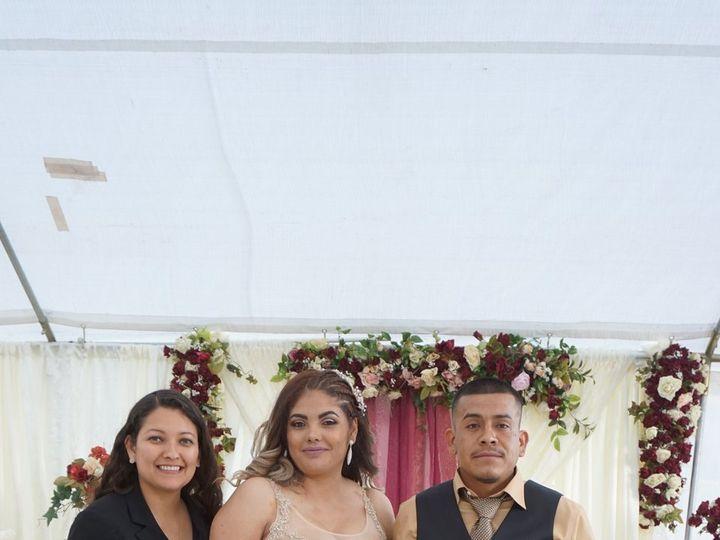 Tmx Dsc08961 51 935025 Fresno, CA wedding officiant