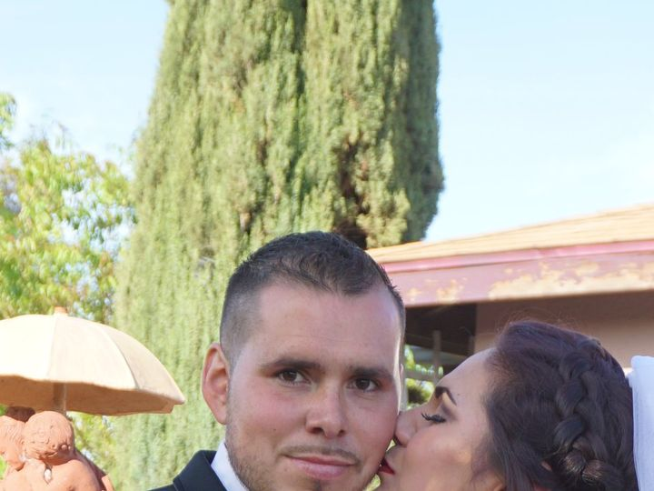 Tmx Dsc09804 51 935025 Fresno, CA wedding officiant