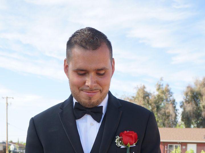 Tmx Dsc09830 51 935025 Fresno, CA wedding officiant
