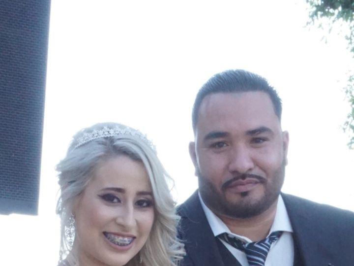 Tmx Unadjustednonraw Thumb 6431 51 935025 Fresno, CA wedding officiant