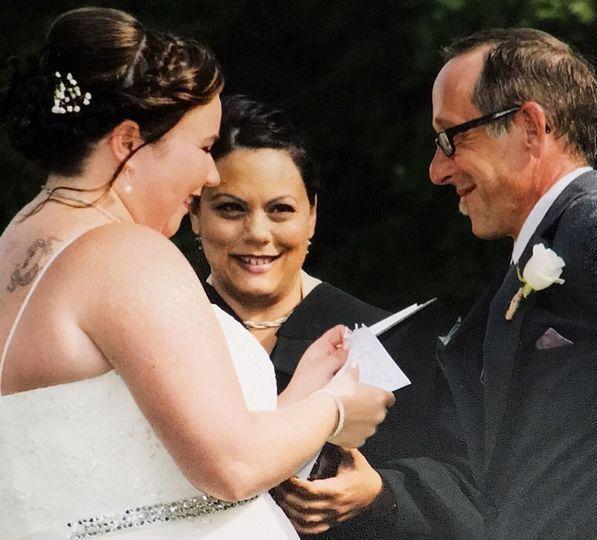weddingofficiant 51 1745025 159008273991201