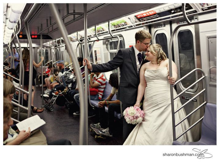 I Do Celebrate: All-Inclusive Weddings in the Parks- Packages starting at $995