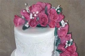 Cottage Creations Custom Confections
