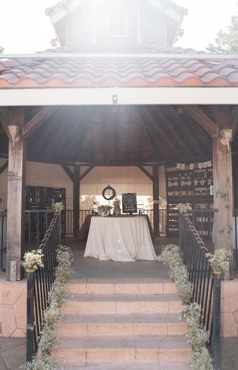 Espinoza Wedding - 2019