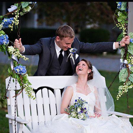 Tmx 1454374676218 Sjw1081f Leesburg, District Of Columbia wedding photography