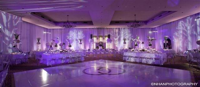 Omni Houston Hotel Venue Houston Tx Weddingwire