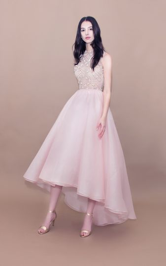 Venchy Couture  Bridal Collect