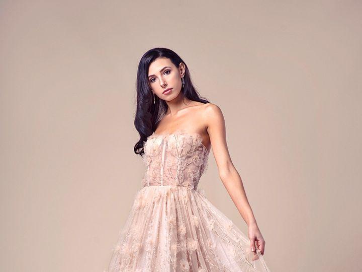 Tmx 0cbce793 28d5 499f 8f1e 25614e64729d 51 1916025 157878353611061 Brooklyn, NY wedding dress