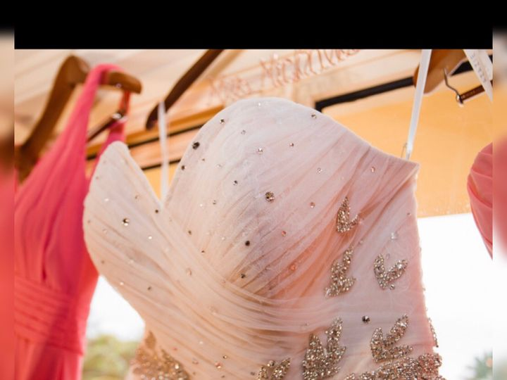 Tmx 104d990d 3f93 45a3 A8d8 48d51dc0a944 51 1916025 157907222479069 Brooklyn, NY wedding dress