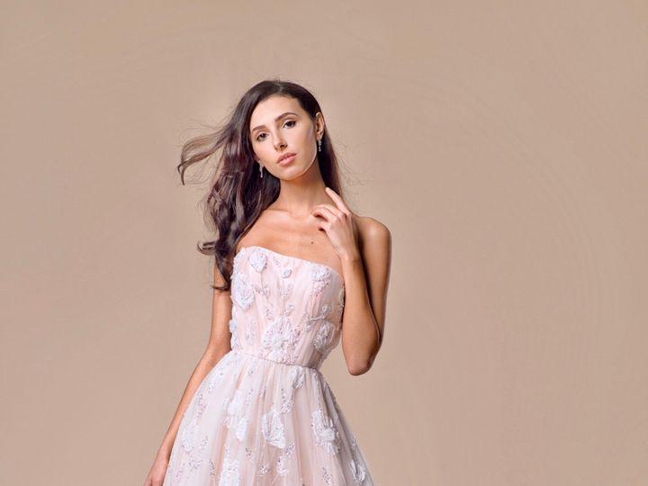 Tmx 22abdd88 745b 41d6 8e97 1bdb496834bc 51 1916025 157878354267384 Brooklyn, NY wedding dress
