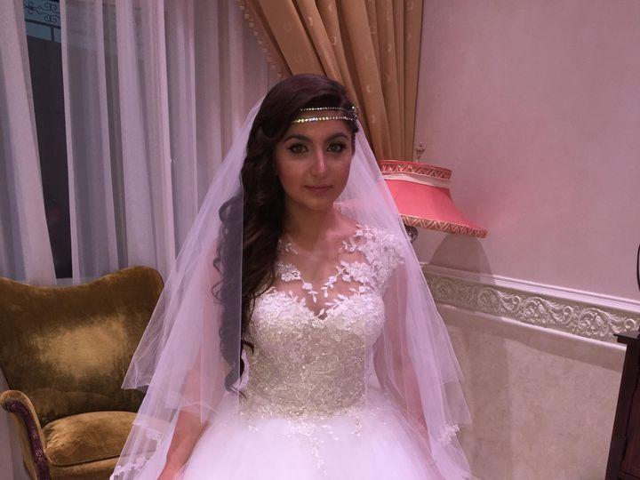 Tmx 2884b796 9972 485e Aca5 Cde7dc2c3e94 51 1916025 157907229284400 Brooklyn, NY wedding dress