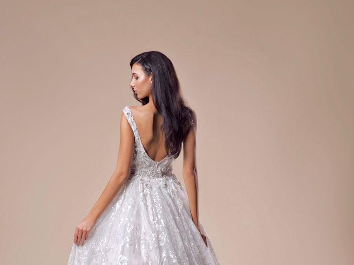 Tmx 680a7355 Aa13 4081 86f7 Bc4956213ffe 51 1916025 157878353913842 Brooklyn, NY wedding dress