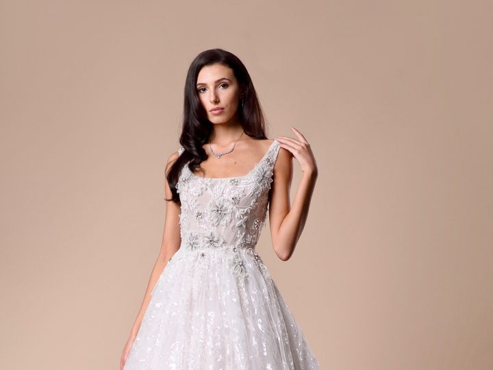 Tmx 7e298b39 817c 4cc0 Bd42 912eccd1f6e8 51 1916025 157878353554118 Brooklyn, NY wedding dress