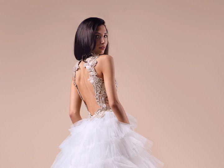 Tmx 87a0bce0 D0d6 4052 943a C0c86636cf41 51 1916025 157878353136709 Brooklyn, NY wedding dress