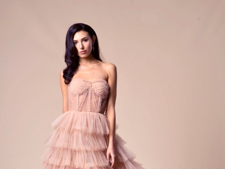 Tmx 88f17750 Ee70 451b Ac03 A0001ad4dfb4 51 1916025 157878353596101 Brooklyn, NY wedding dress
