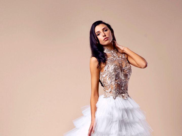 Tmx 8d9ad937 A47a 485c 90c7 7a9fba5dc988 51 1916025 157878353297512 Brooklyn, NY wedding dress